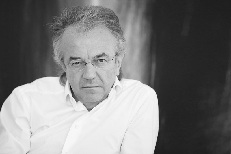 Werner Sobek